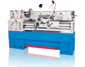 "14"" Precision Metal Lathes"